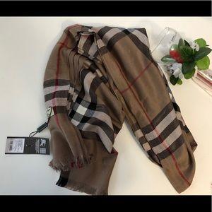 🌹fancy scarf 🌹